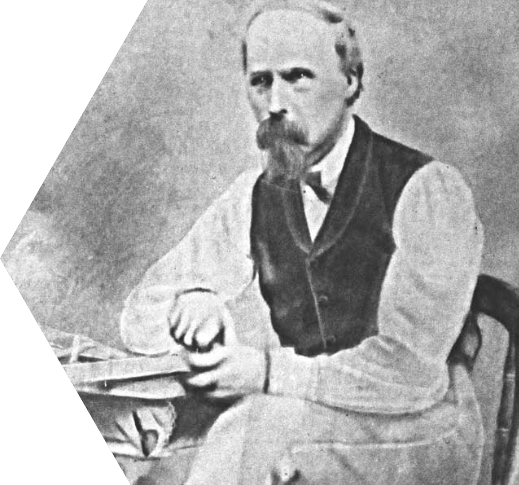 Dr Samuel Mudd And The Civil War